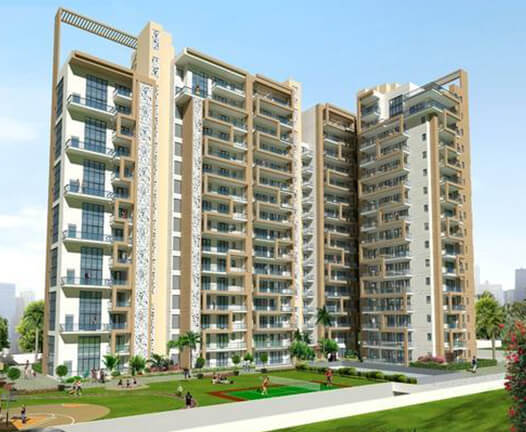 Affordable Housing in Faridabad